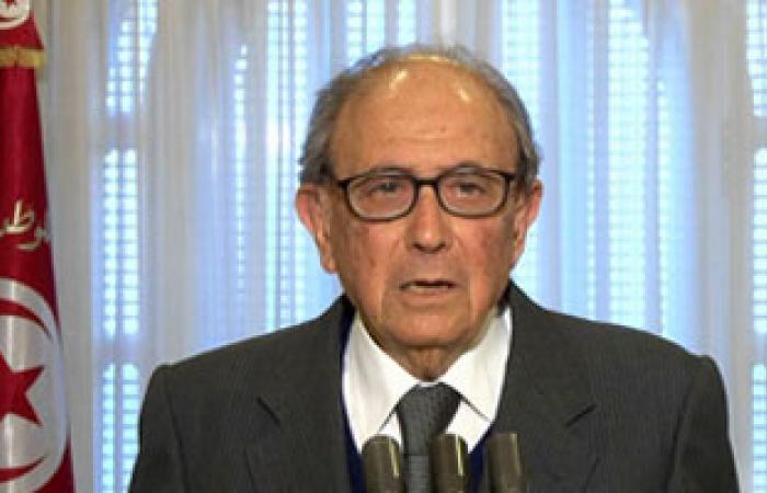 """ائتلاف """"الجبهة الشعبية"""" المعارض بتونس يضع شرطين لاستئناف الحوار الوطنى"""