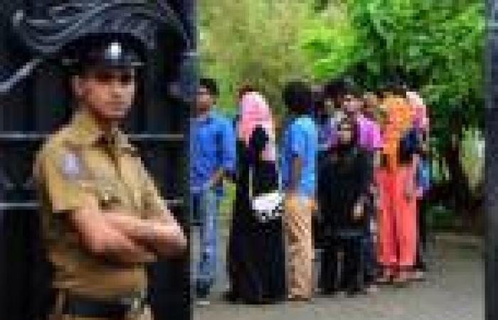 محكمة تأمر بتأجيل جولة الإعادة في انتخابات جزر المالديف الرئاسية