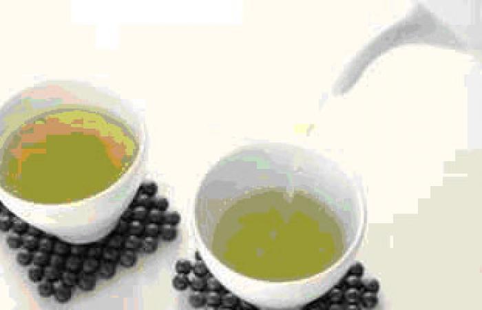 فوائد الشاى الأخضر تبدأ بعلاج سرطان المرىء وتنتهى بالحفاظ على البشرة