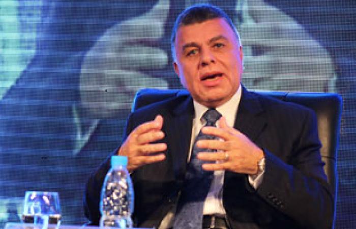 وزير الاستثمار: وجهنا دعوة للجانب القطرى للمشاركة فى الملتقى الاستثمارى
