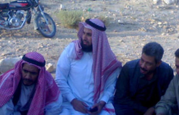 رموز قبلية بسيناء: الإفراج عن 60 محتجزاً بعد لقاء مع قيادات عسكرية
