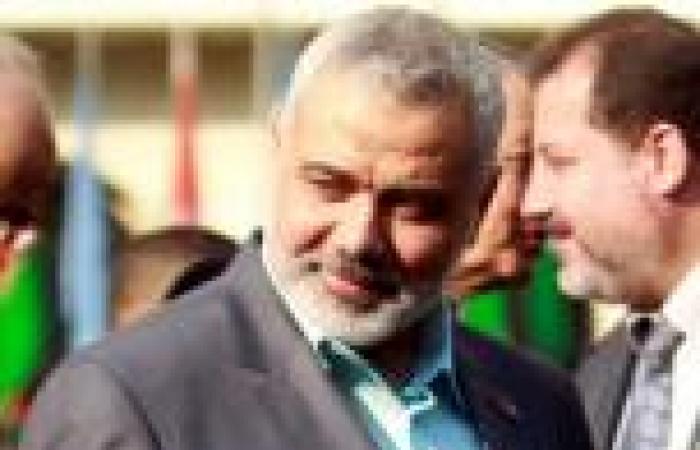 «تمرد» غزة: سنعلن موعدًا جديدًا لإسقاط حكم «حماس»