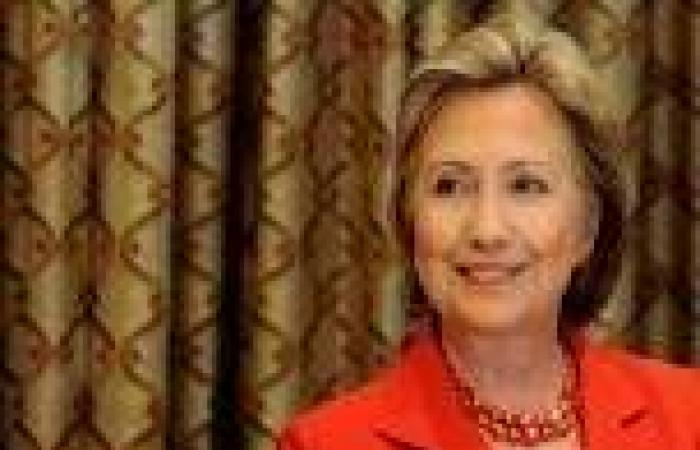 استطلاع للرأي حول الرئاسة الأمريكية في 2016 يظهر تقدم هيلاري كلينتون