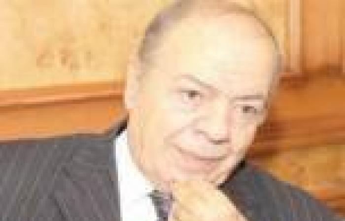رئيس هيئة النيابة الإدارية يستقيل احتجاجًا على «نص القضاء التأديبي في الدستور»
