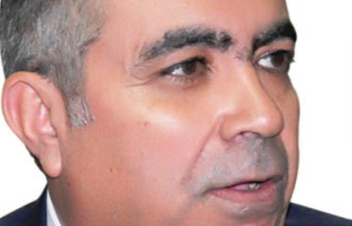 محافظ الإسكندرية: سجن برج العرب مؤمن تماما ولا يمكن الاقتراب منه