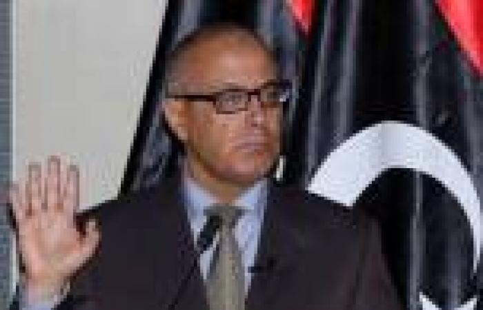 5 قتلى في اشتباكات بين ميليشيات مسلحة ومتظاهرين بطرابلس الليبية