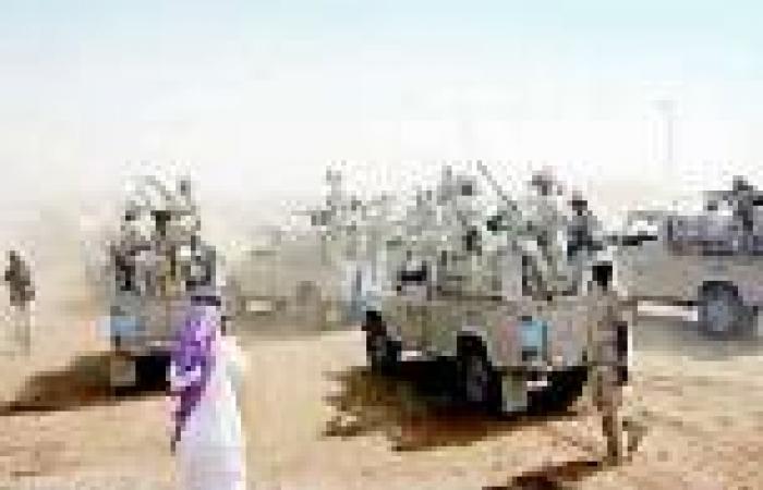 مصدر عسكري يمني يُحذّر من «مخطط حوثي» لتقسيم البلاد