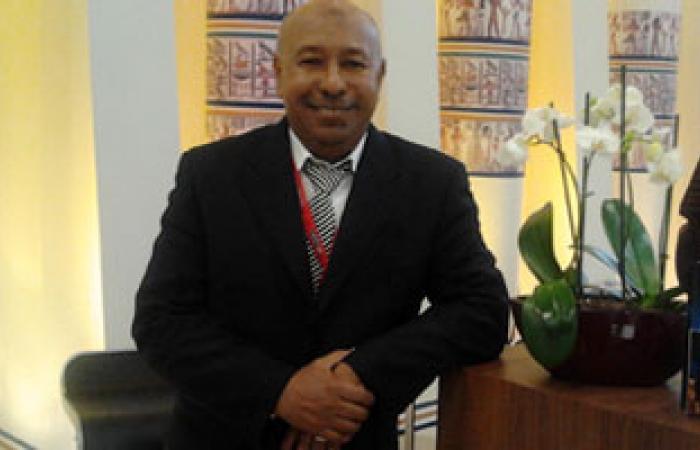 نقابة المرشدين بأسوان ترحب برفع إيطاليا حظر السفر إلى مصر