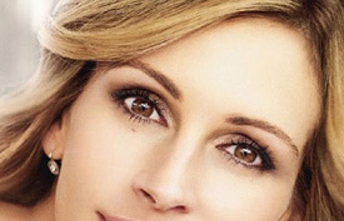 صوّتي للنجمة صاحبة أجمل عيون