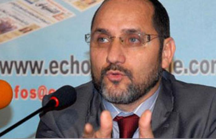 إخوان الجزائر: الحركة الإسلامية فى بلادنا تتمتع بالاستقرار