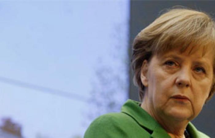 ألمانيا تقدم مساعدات للأردن بقيمة 41.8 مليون يورو