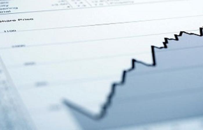 ارتفاع قيمة صفقات معرض دبى للطيران إلى 9ر193 مليار دولار