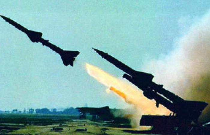 صحيفة كويتية: القاهرة تتجه لاستيراد صواريخ طويلة المدى من بكين