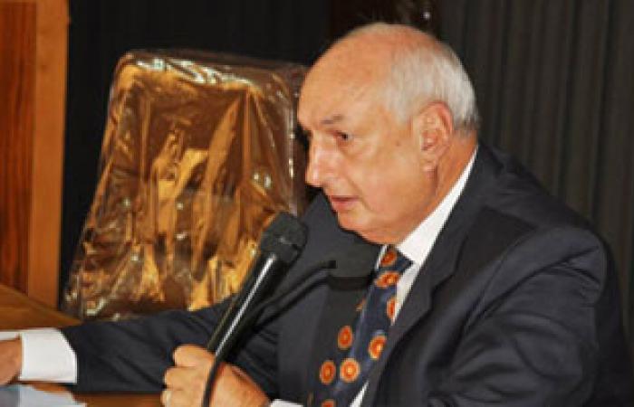 قيادى بالوفد: بيع أرض مصنع الغزل بكفر الشيخ مخالف للقانون