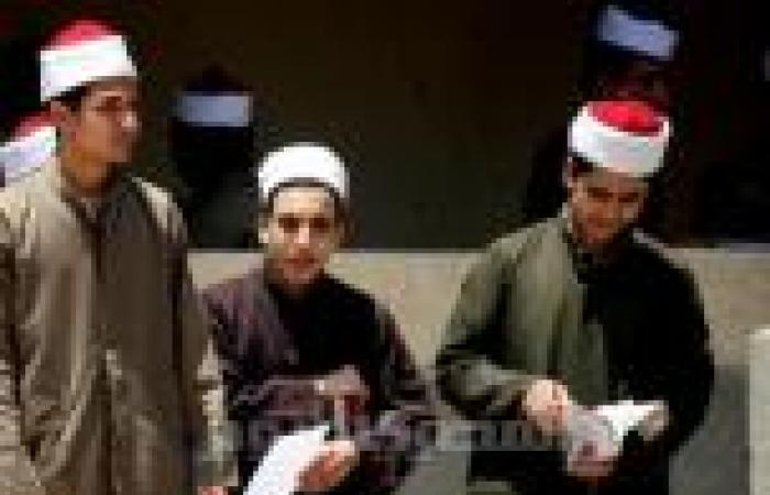 رئيس «المعاهد الأزهرية» ينفي تسمم عدد من طلاب معهد ببني سويف
