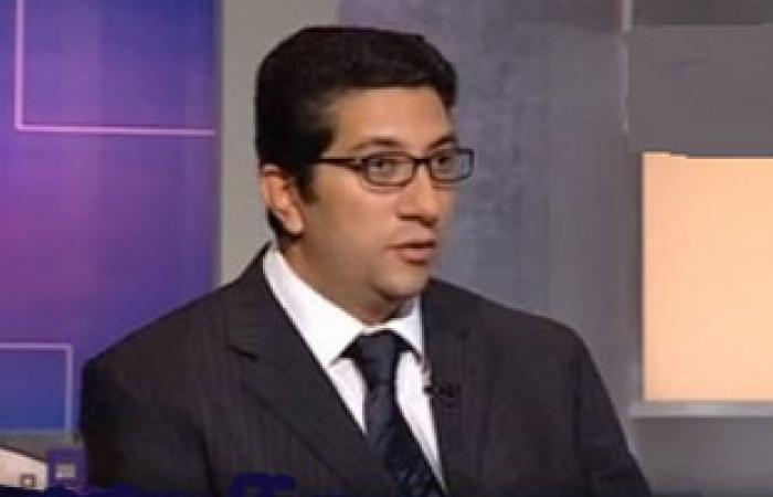 """رئيس جنايات شبرا: حكم """"فتيات الإسكندرية"""" ليس براءة"""
