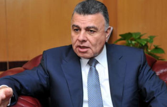 السفير السويسرى: 30مليون فرانك لدعم التحول الديمقراطى فى مصر