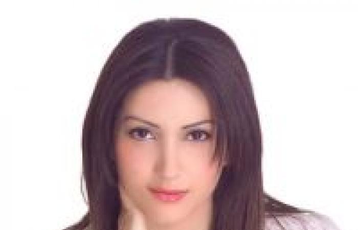 """نسرين طافش تعتذر عن """"باب الحارة"""" وتشارك ياسر المصري في """"ملحمة الحب"""""""