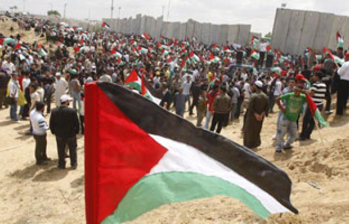 معاريف: توقعات بخروج مسيرات فلسطينية ضخمة اليوم فى ذكرى الانتفاضة