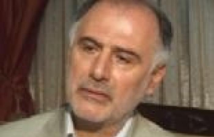 وزير لبناني: الحكومة الحالية ستمارس صلاحيات الرئاسة في حالة تعطيل الانتخابات