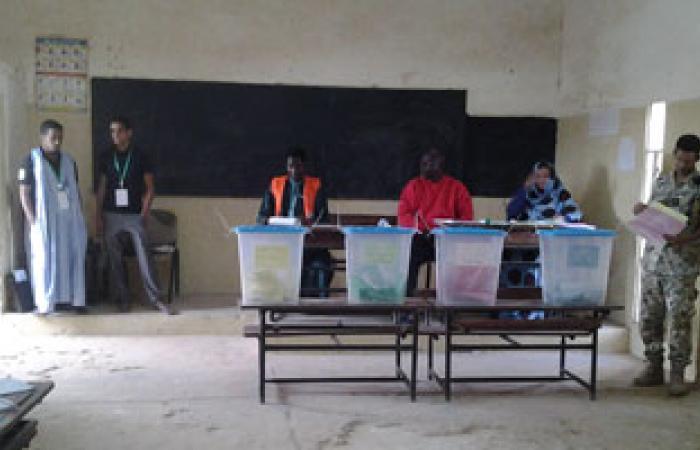 صحيفة موريتانية: المجلس الدستورى يتلقى أكثر من 30 طعنا فى الانتخابات البلدية
