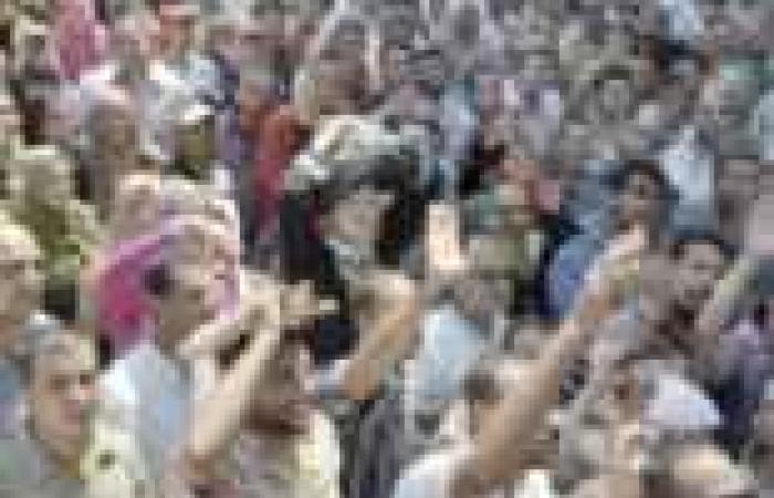 عمال «الحديد والصلب» يوجهون إنذاراً أخيراً للحكومة