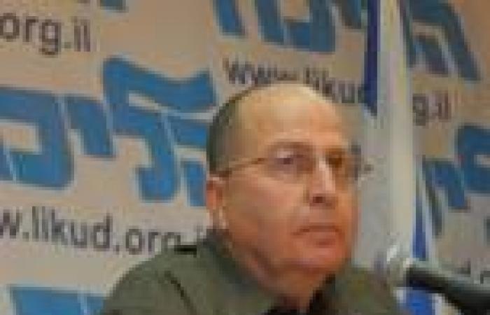 وزير الدفاع الإسرائيلي: السفارات الإيرانية قواعد لـ«الإرهاب»