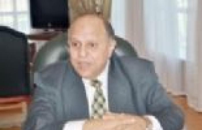 """وزير التنمية الإدارية: بطاقات الاستفتاء على الدستور ستطبع في """"جهة سيادية"""""""