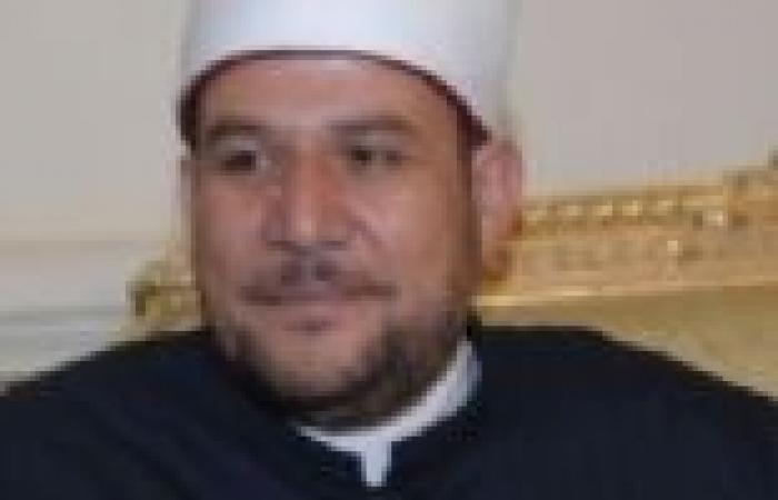 وزير الأوقاف: الإخوان استمدوا قوتهم من انكماش وضعف أجهزة الدولة