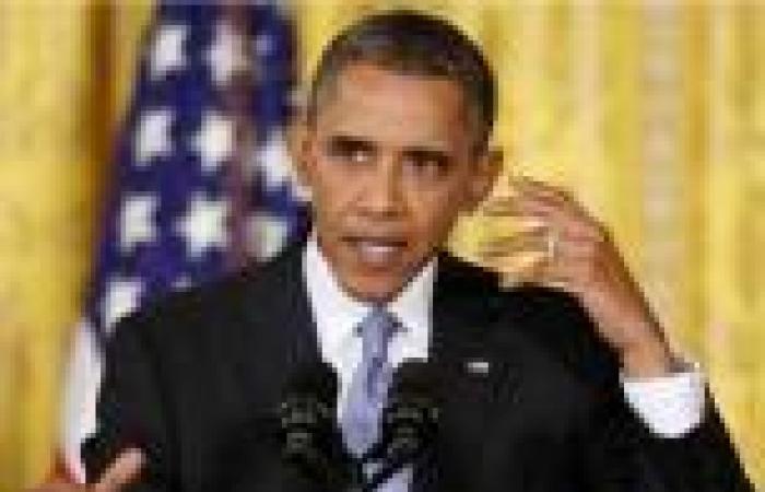 «ديلي تليجراف»: «انفصام شخصية» واشنطن مع الدول العربية يدفعها للتقرب إلى روسيا
