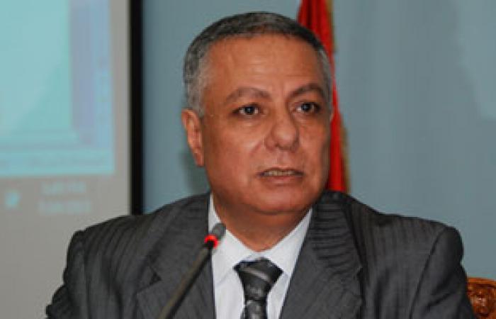 وزير التعليم: 1200 لجنة تقوم بالتفتيش على كل المدارس شهريًا