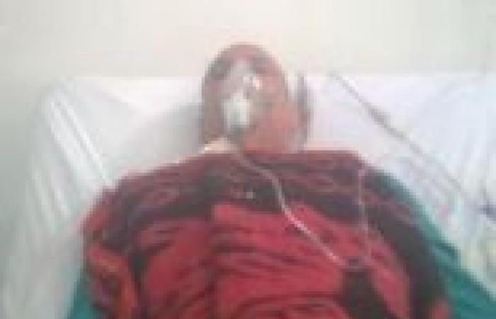 بالصور  نجاح أول عملية قلب مفتوح بمستشفى الفيوم الجامعي