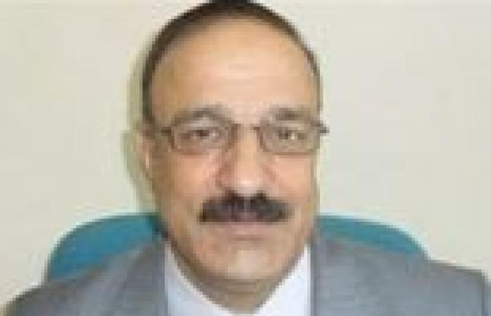 """نائب رئيس جامعة الأزهر: """"الداخلية"""" تعهدت بتأمين الامتحانات"""