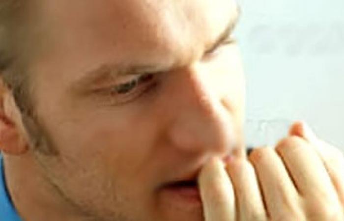 أستاذ علم نفس: الحيرة بين هدفين قد تسبب الاضطراب