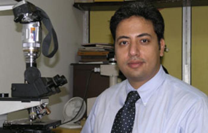قوافل طبية يقودها د. إيهاب سعد لعلاج العيون مجانا بالدقى والعجوزة