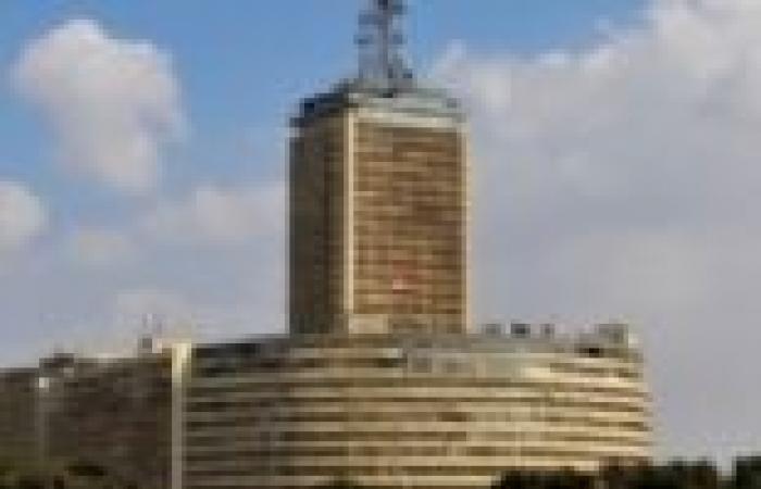 قطاع الأخبار بماسبيرو يعلن الانتهاء من إعداد حملة توعية بمواد الدستور