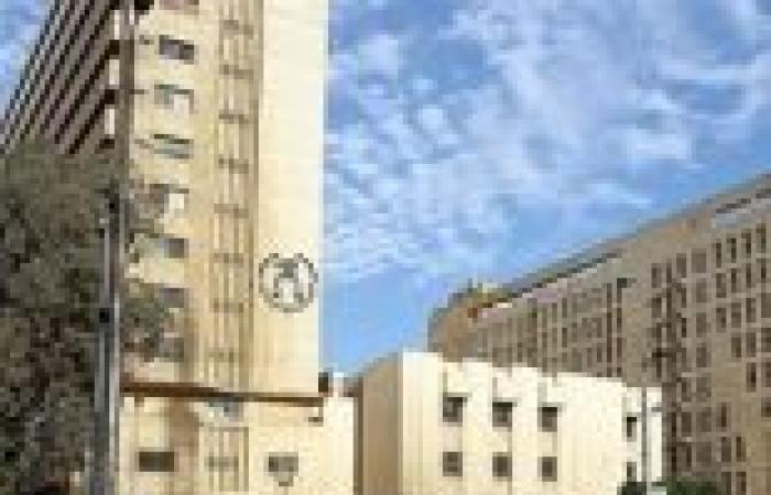 """""""التنظيم والإدارة"""" يوافق على تعيين أوائل الخريجين 2012 وتوزيعهم الأسبوع المقبل"""