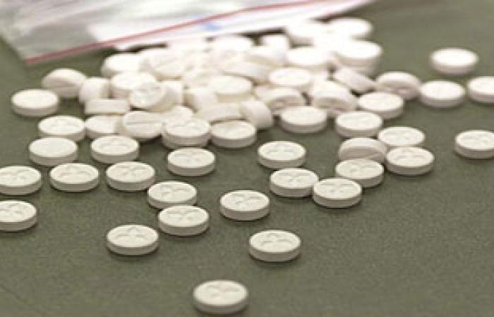 توجهات هامة لتقليل من الأقراص المكملة للكالسيوم