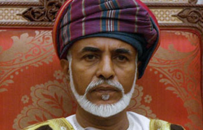 الملحقية العسكرية العمانية تحتفل بيوم قوات السلطان قابوس