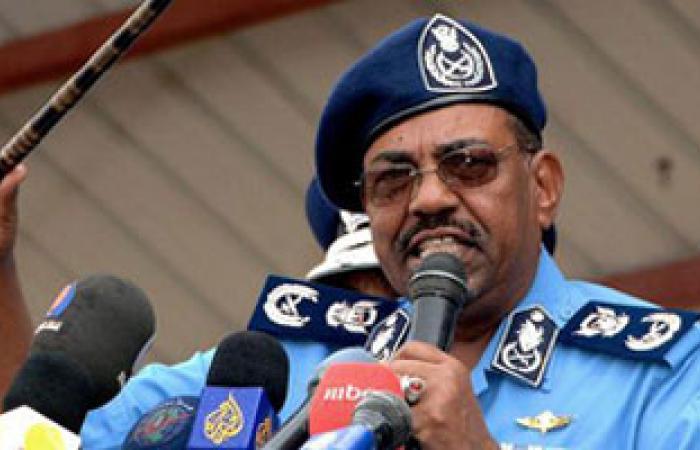 """زعيم أكبر قبيلة عربية فى دارفور يعلن انشقاقه عن حزب """"البشير"""""""