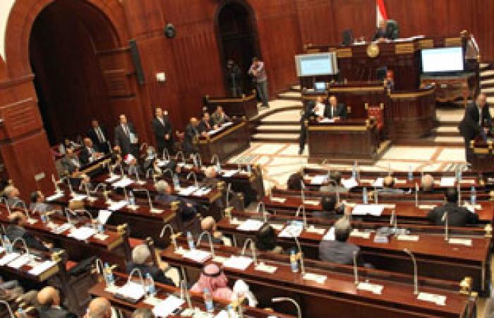 ندوة لمركز النيل للإعلام فى زفتى عن مزايا الدستور بحضور عضو بالخمسين