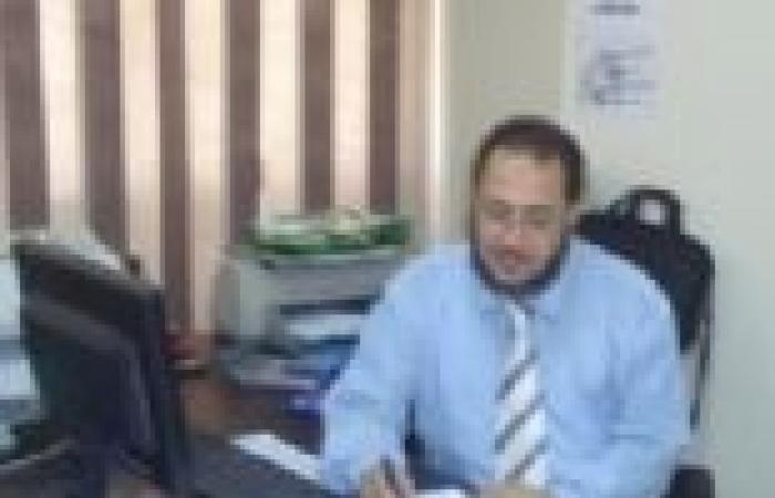 الكيانات المنشقة عن «الإخوان» تقرر حل نفسها بعد رفض «الرئاسة» دعمها ضد «التنظيم»