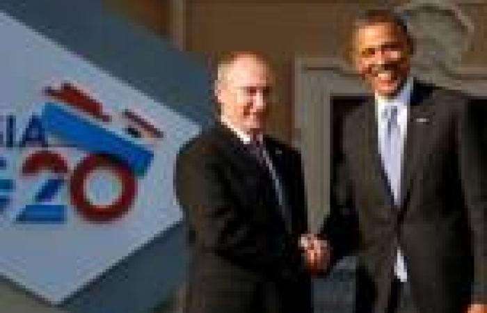 صحيفة: توتر جديد قد يظهر بين موسكو وواشنطن بسبب «منظومة الضربة الصاعقة»