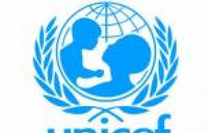 «اليونيسيف»: 230 مليون طفل حول العالم دون شهادة ميلاد