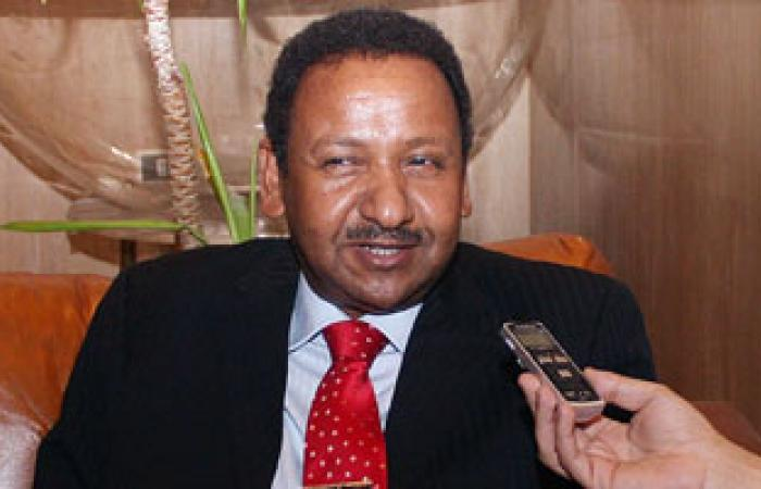 وزير الاستثمار السودانى: نستهدف جذب 3 مليارات دولار فى 2014