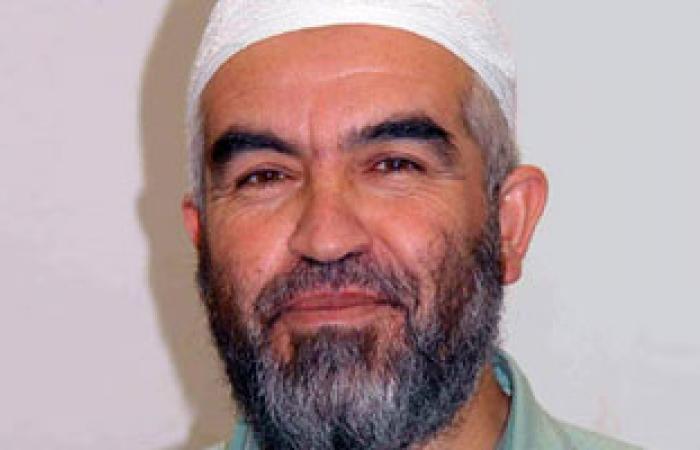 الحركة الإسلامية: مخطط إسرائيلى لإبعاد رائد صلاح نهائياً عن القدس
