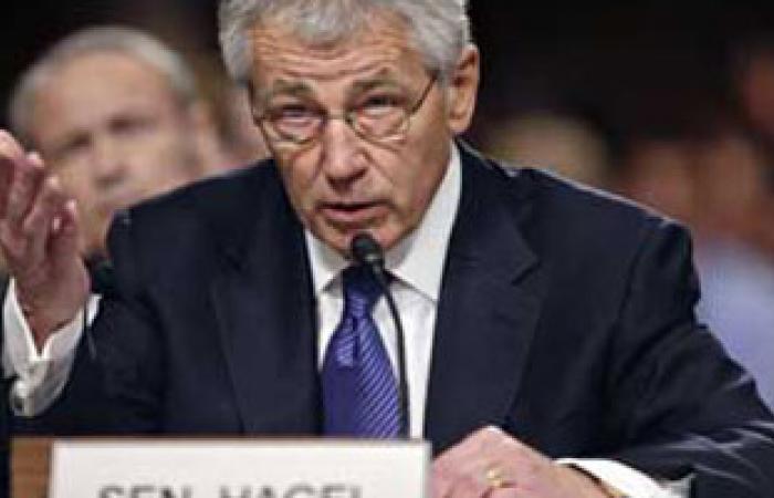 واشنطن تتعهد بدعم المعارضة السورية رغم مشاكلها
