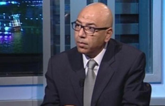 خبير أمنى: العملية الإرهابية بالإسماعيلية تحمل بصمات تنظيم القاعدة