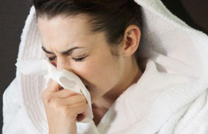 ضعف الخصوبة عند السيدات يسبب بعض الأمراض