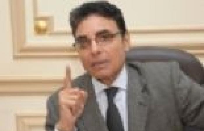 """عميد """"حقوق القاهرة"""": الدستور الجديد يحظر منع السفر لأي شخص بدون حكم قضائي"""